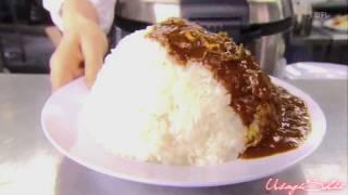 Video Risou no Musuko- Bubble Pop! MV download MP3, 3GP, MP4, WEBM, AVI, FLV Desember 2017