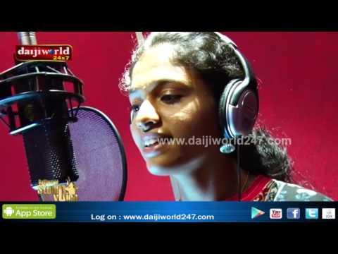 Daijiworld Studio Voice│Episode 27│Daijiworld Television