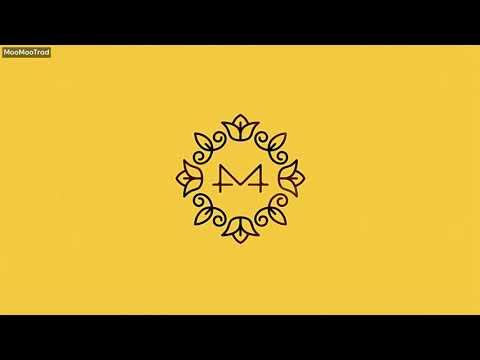 [AUDIO] 마마무 (MAMAMOO) - 덤덤해지네  (Be Calm) (화사/Hwasa Solo) (VOSTFR)