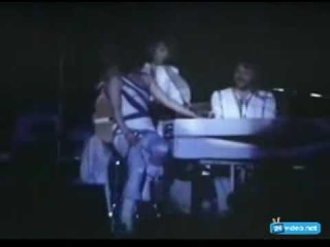 abba---i-have-a-dream-(live-london-1979)