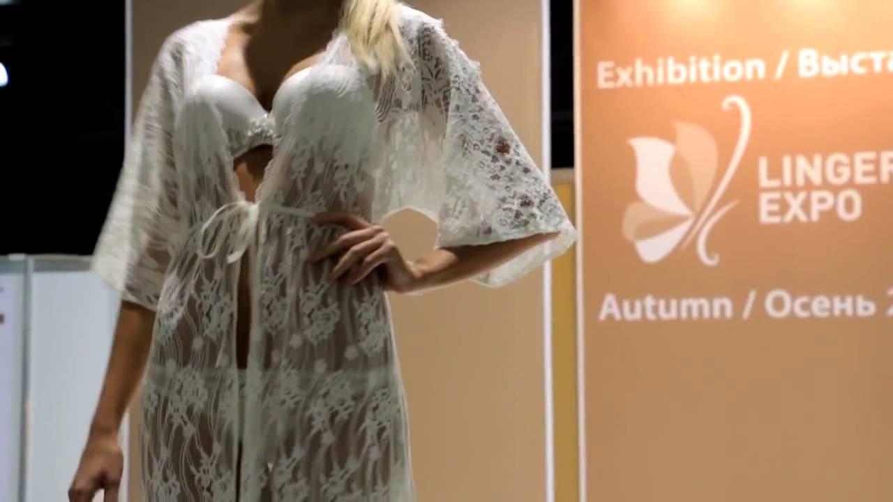 Компания dimanche s. R. L. – итальянская компания, работающая на европейском. В торговой марке dimanche lingerie производится 10 постоянных.