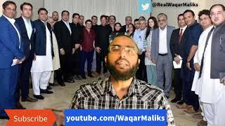 Media Vs Imran Khan | Why Is Media Losing It's Ratings And Why Media Needs Imran Khan