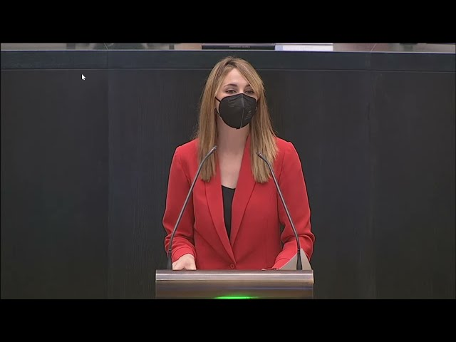El PSOE vota en contra de conceder la Medalla de Honor de la ciudad de Madrid a Ana Botella