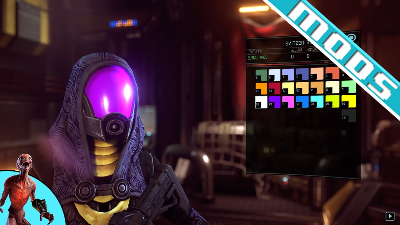 xcom week If you're planning to play pc-exclusive xcom 2 with a controller on a couch, you'll have to wait.