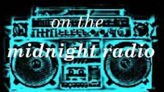 Play Midnight Radio