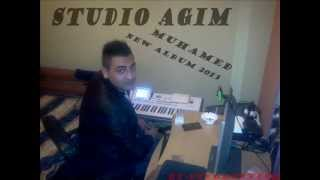 Muhamed Samo tut ka lav By.Roby 2013 Neve gila 2013