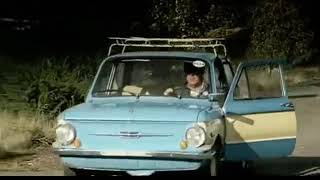 Top Gear прикол