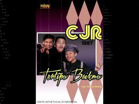 80s Remix: CJR - Tertipu Baikmu (1987) Mp3
