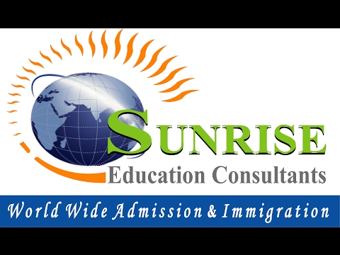 About Sunrise Education Consultants | A leading Education Consultancy Firm in Bangladesh