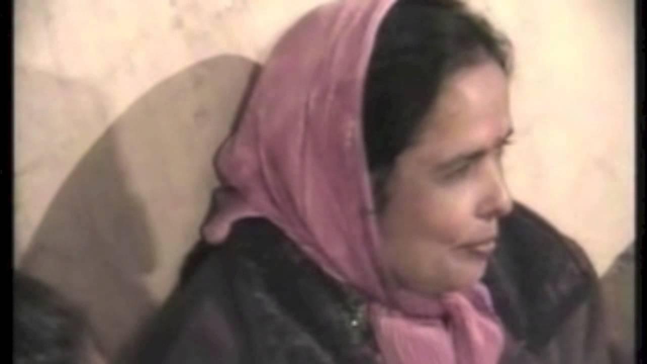 2002 Tihar Kalapahar Clip 3 Youtube