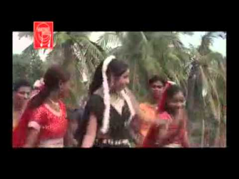 Odia Full Movie Hd