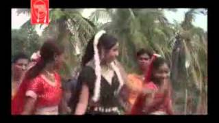 ‪ORIYA ALBUM SONG ( TANANA TANANA )‬‏ - YouTube.flv