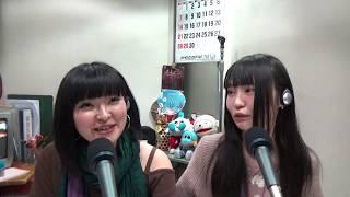 毎週金曜日18:00~19:30生放送! 番組名「Dream Kingdom」か...