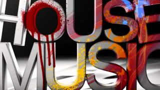 New House Mix July 2010 #3