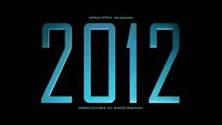 2012. Apocalyptica - No Education