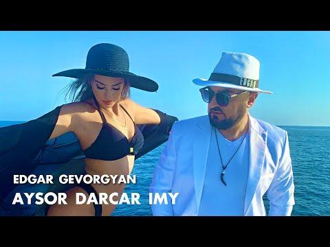Edgar Gevorgyan - Aysor Darcar ime (2021)