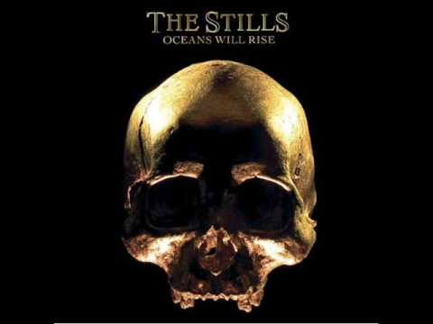 "The Stills - ""Everything I Build"""