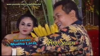 ANAKE SOPO Karawitan Mudho Laras Terbaru mc Tomo & Atun
