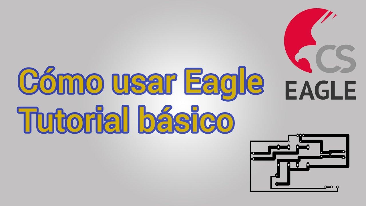Attractive Softcad Eagle Gallery - Wiring Diagram Ideas - guapodugh.com