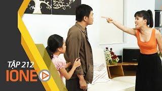 Xin Chào Hạnh Phúc FULL Tập 212 | Nợ con cả cuộc đời P3 | Phim Tình Cảm Việt Nam Đặc Sắc Nhất