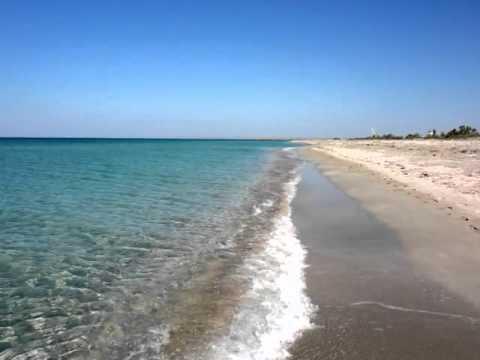 моря фото очаков
