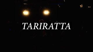 TARIRATTA 全力で今、叫んでみろ 叫んでみろ 限界を超えて 倒れたって 立ち上がれ 居場所はいつもここにあるから ねえ、忘れないで 笑いあ...