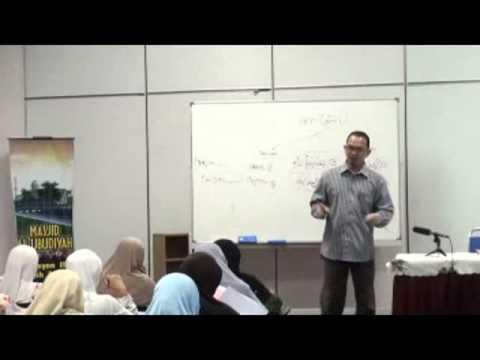 Belajar Asas Bahasa Arab Al-Quran (Disk_1_Part_1)