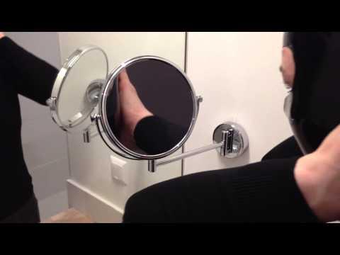 Latex Mask, Latex Catsuit, Corset, Thigh High Ballet BootsKaynak: YouTube · Süre: 10 dakika11 saniye