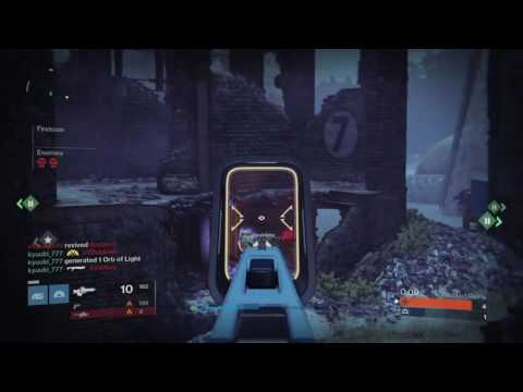 Destiny streamer cheaters, ddos