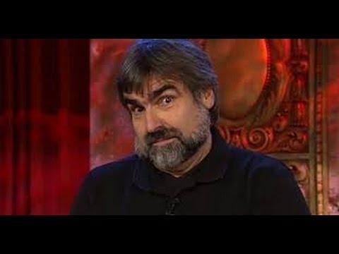 Volker Pispers - Deutschlands Größter Fehler / Schweinestaat USA - Kabarett Rückblick - HQ