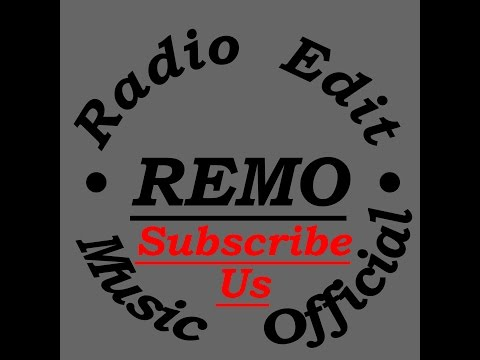 After the Fire - Der Kommissar REMO Radio Edit Music Official