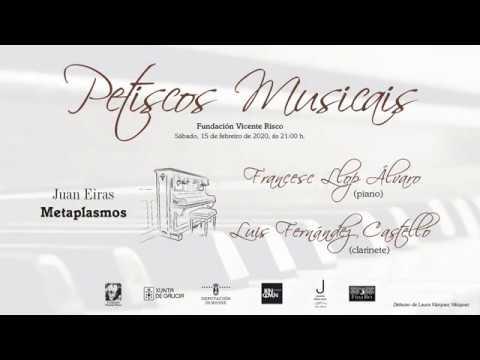 petiscos-musicais---metaplasmos-de-juan-eiras