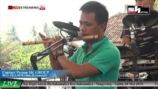 SK GROUP Edisi Kp.Kresek Balaraja Barat -  Sabtu, 04 Mei 2019