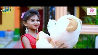 Hey ishwara new Video humansagar song   Asima Panda   Jyoti Prakash Panda, Niharika Dash   