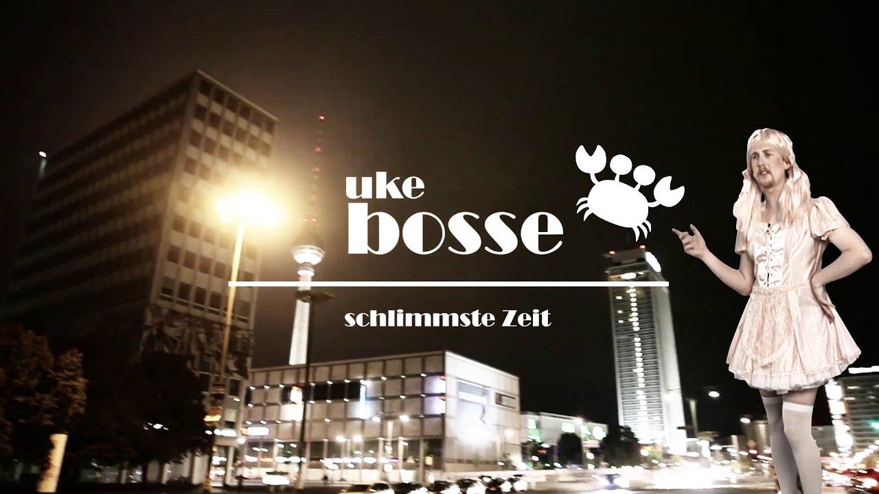 Uke Bosse