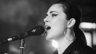 Adelaide - UNFORSAKEN (Official Music Video)