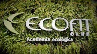 Semente Ecofit