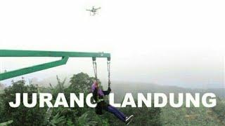 SVLOG 05 - TRIP KE CURUG LANDUNG KUNINGAN