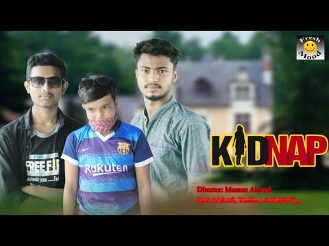Kidnap(কিডনাপ) | bangla