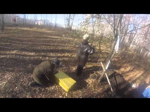 Смотреть похороны кошки в Челябинске на 5 ЖЕСТЬ ГОДА захоронение кошки онлайн