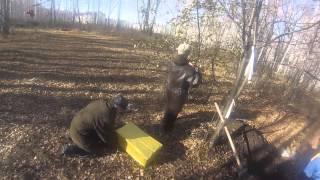 похороны кошки в Челябинске на 5 ЖЕСТЬ ГОДА захоронение кошки