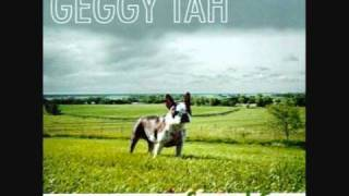 Geggy Tah - Gina
