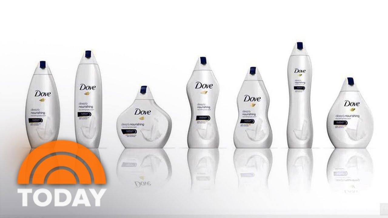 dove integrated marketing communication campaign Home general 5 best integrated marketing communication examples 5 best integrated marketing communication fedex launched a marketing campaign.