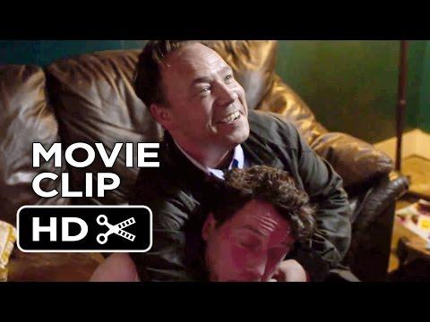 Hyena Movie   Talk 2014  Peter Ferdinando Crime Movie HD