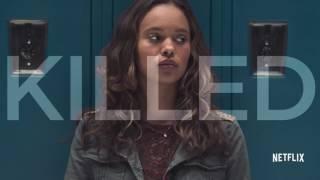 13 причин, почему (1 сезон) - Тизер [HD]