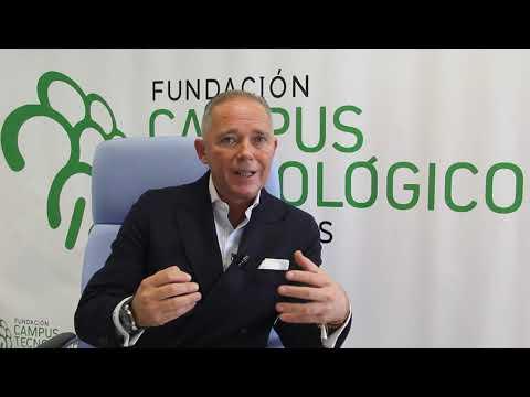 """Raúl Morales Comercio Exterior """"análisis, análisis y análisis"""""""