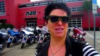 Хочу купить мотоцикл - Люблю тебя Harley Davidson 03.01.2015(КАК ПОЛЮБИТЬ СЕБЯ КОМПЛЕКСЫ ПОХУДЕТЬ - http://www.youtube.com/watch?v=tzmajHng5TU Я БЫЛА ДИКОЙ И НЕРАЗГОВОРЧИВОЙ ..., 2015-01-04T22:15:04.000Z)