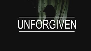 FREE | Sad Emotional Piano Hip Hop Beat 2019 | Deep Voice | Rap Instrumental | Unforgiven