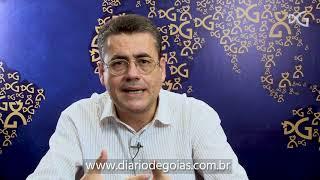 PT e a formação de uma frente de centro-esquerda em Goiás
