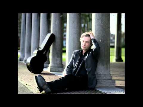 Frank Boeijen - Koud In Mijn Hart
